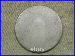 No Date Chinese Fat Man Silver Dollar Amazing Low Ball Set Coin